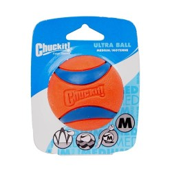 Chuckit! Ultra Ball M
