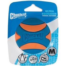 Chuckit! Ultra Squeaker M