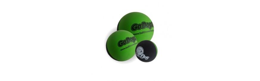 Balls Category
