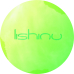 Lishinu Abdeckung