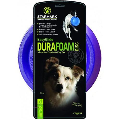 Starmark Disc